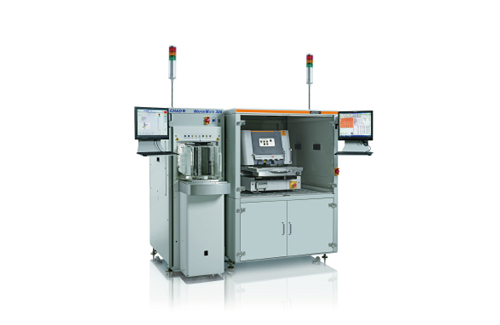 蛍光X線測定器XDV-µ SEMI