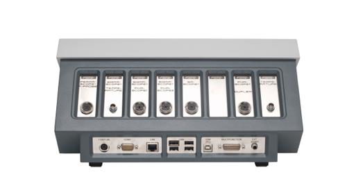 MMS-PC2モジュールボード