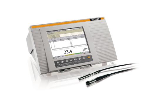 卓上型マルチ測定システム MMS PC2
