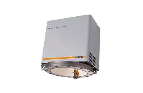蛍光X線測定器 X-RAY 5000