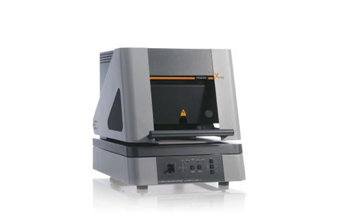 蛍光X線測定器XDLシリーズ