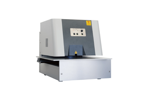 蛍光X線測定器 XDV-u PCB