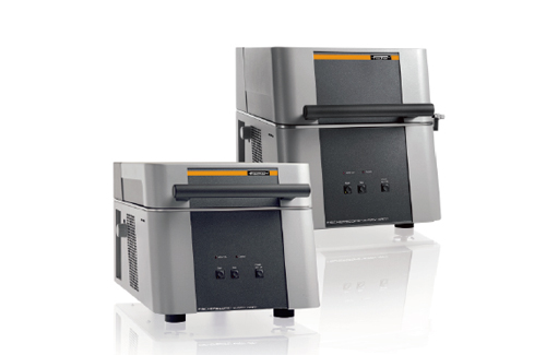蛍光X線測定器XANシリーズ