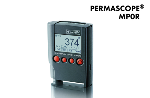 PERMASCOPE MP0R & MP0R-FP-V1GB2