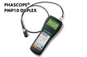 PHASCOPE® PMP10 DUPLEX