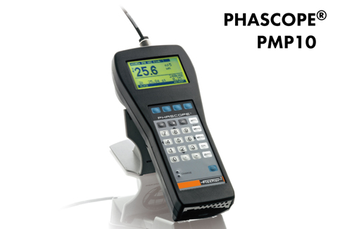 PHASCOPE® PMP10